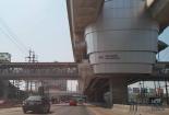 ผ่าน MRT แยกนนทบุรี