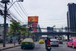 ถนนอโศก-ดินแดง