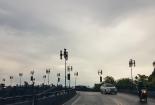 ข้ามสะพานแสนสำราญ