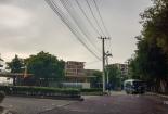 ผ่านโรงเรียน Inter Bangkok Prep