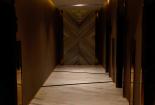 โถงลิฟท์ชั้น 1