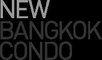 New Bangkok Condo