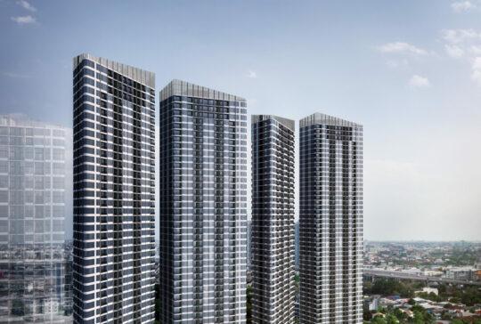 SKV64_Building-copy-scaled