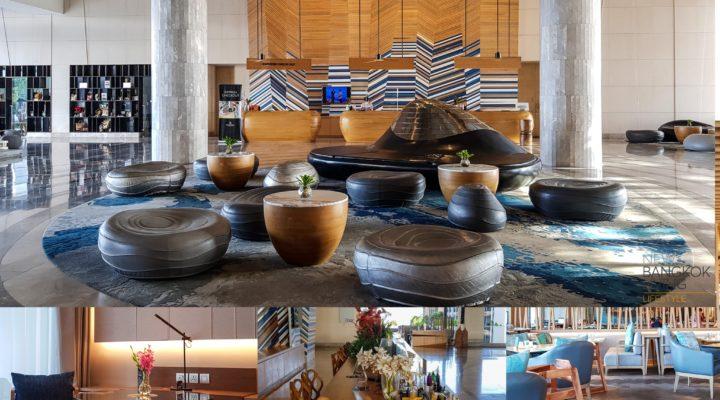 naissance pattaya resort & sp
